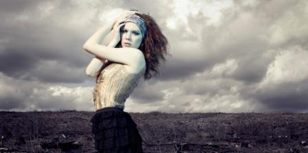 Photography by Anna Moore